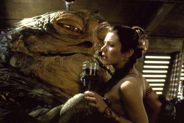 Leia_Jabba