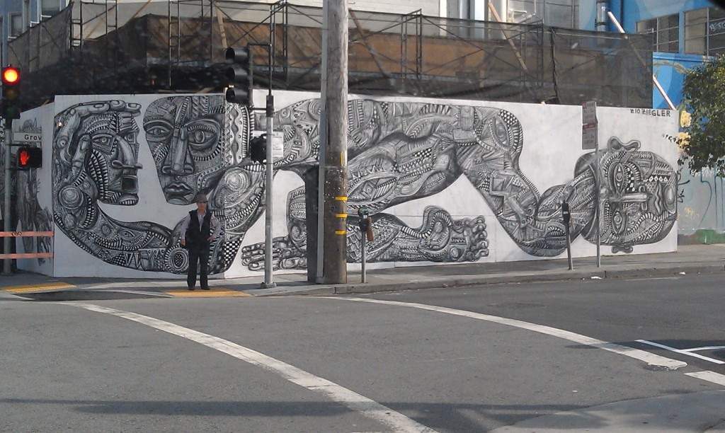 SF streetart 1