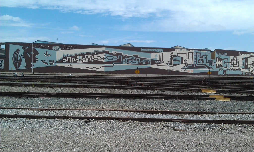 SF streetart 2