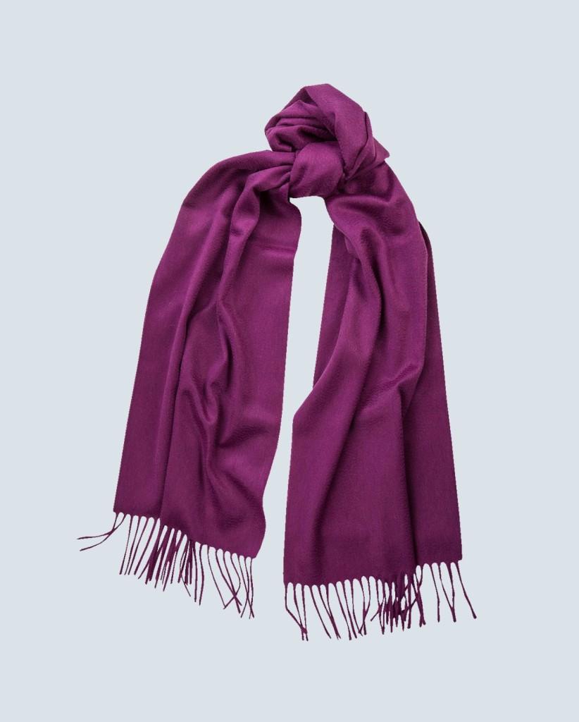 men_s-plain-deepplum-cashmere-scarf.jpg