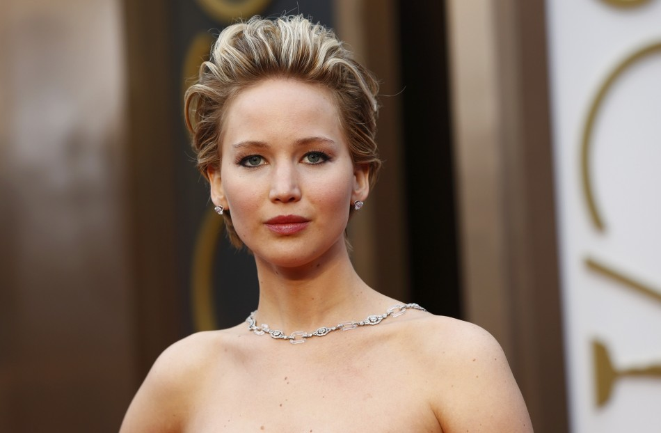 Hollywood woman star nude naked are not