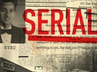 Serial: Do you remember what you were doing on the 13th of January six years ago?
