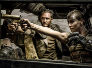 11 Ways Mad Max Fury Road is the Most Erotic Movie Ever