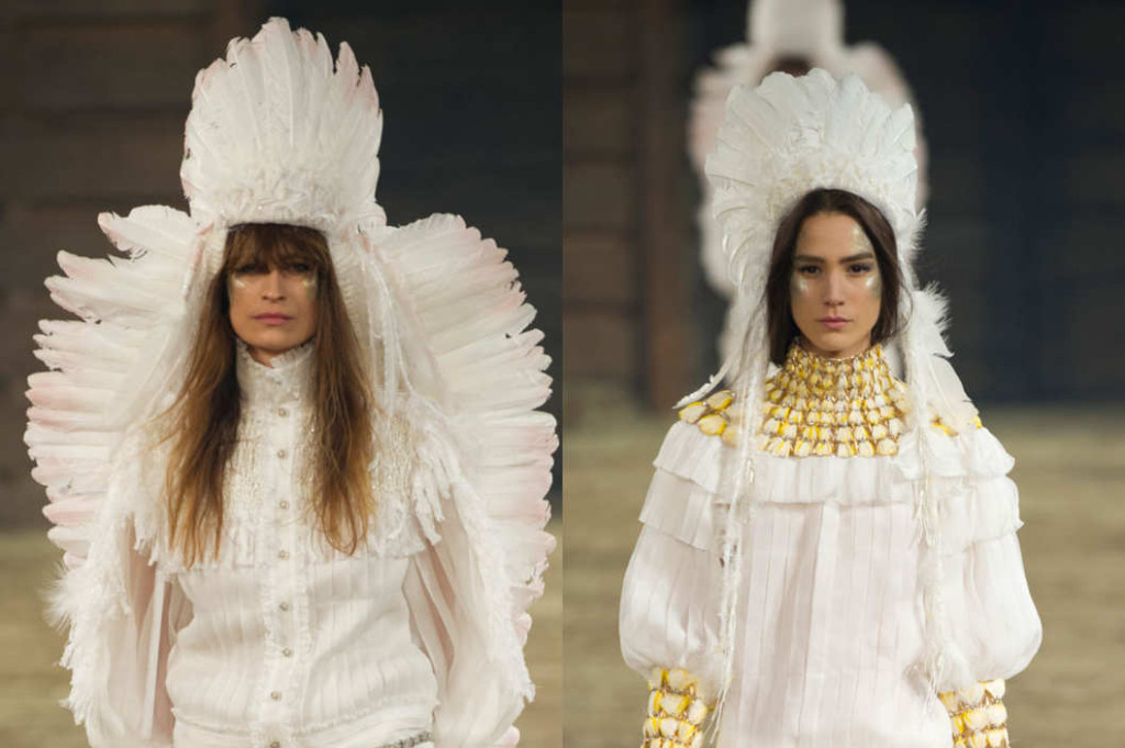 11-chanel-headdresses.w529.h352.2x