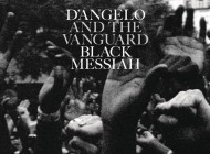 I'm a White Guy. Is It Ok to Love D'Angelo?