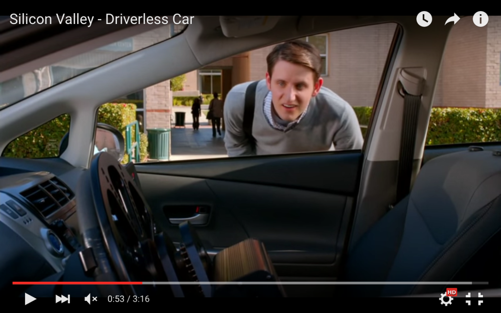 SiliconValley_Car