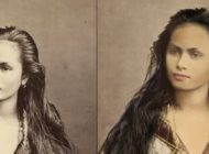 Colonialism's continuing influence: Colorism in the Philippines