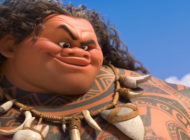 When should you be outraged? Part 3—Moana, how people responded and the performance of outrage