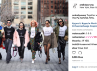 Is brand activism a good thing?